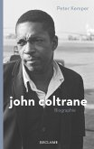 John Coltrane (eBook, ePUB)