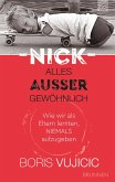 Nick - Alles außer gewöhnlich (eBook, ePUB)
