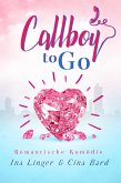 Callboy To Go (eBook, ePUB)