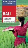 Baedeker SMART Reiseführer Bali (eBook, PDF)