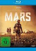 Mars (3 Discs)