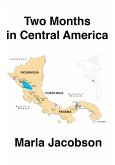 Two Months in Central America (eBook, ePUB)