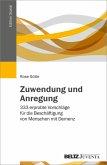 Zuwendung und Anregung (eBook, PDF)