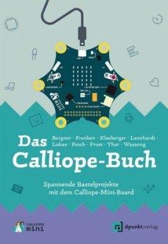 Das Calliope-Buch