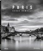 Paris, Small Flexicover Edition