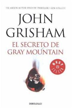 El secreto de Gray Mountain - Grisham, John