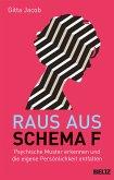 Raus aus Schema F (eBook, ePUB)