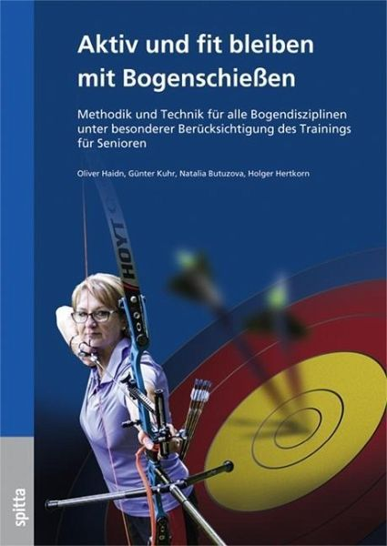 download Methodologies and Intelligent Systems for Technology Enhanced