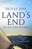 Land's End. Wo das Leben beginnt