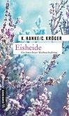Eisheide / Katharina von Hagemann Bd.3 (Mängelexemplar)