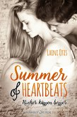 Summer of Heartbeats: Rocker küssen besser (eBook, ePUB)