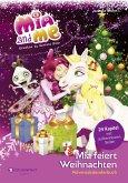 Mia and me - Mia feiert Weihnachten (Mängelexemplar)