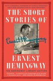 The Short Stories of Ernest Hemingway (eBook, ePUB)
