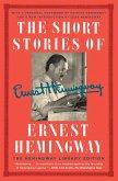 The Short Stories of Ernest Hemingway (eBook, ePUB)