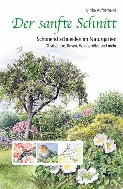 Der sanfte Schnitt (eBook, PDF) - Aufderheide, Ulrike