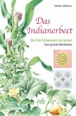 Das Indianerbeet (eBook, PDF)