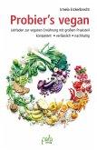Probier's vegan (eBook, PDF)