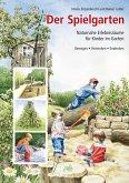 Der Spielgarten (eBook, PDF)
