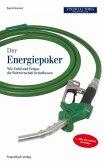Der Energiepoker (eBook, ePUB)