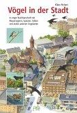 Vögel in der Stadt (eBook, PDF)