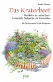 Das Kraterbeet (eBook, PDF)