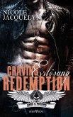 Craving Redemption - Erlösung (eBook, ePUB)