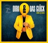Dirk Und Das Glück