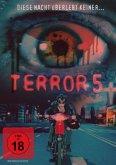 Terror 5 - Diese Nacht überlebt keiner...