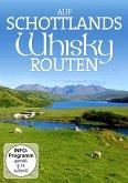 Auf Schottlands Whisky-Routen