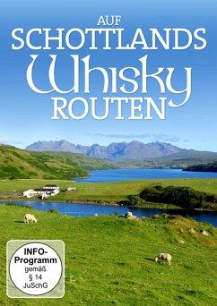 Auf Schottlands Whisky-Routen - Expedition Schottland