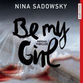Be my Girl (MP3-Download)