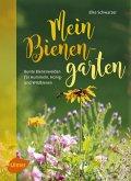 Mein Bienengarten (eBook, ePUB)