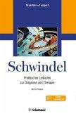 Schwindel (eBook, PDF)