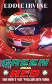 Green Races Red (eBook, ePUB)
