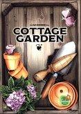 Cottage Garden (Spiel)