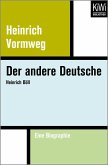 Der andere Deutsche (eBook, ePUB)