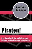 Piraten! (eBook, ePUB)