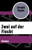 Zwei auf der Flucht (eBook, ePUB)