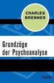 Grundzüge der Psychoanalyse (eBook, ePUB)
