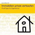 Immobilien privat verkaufen (eBook, ePUB)
