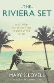 The Riviera Set (eBook, ePUB)