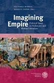 Imagining Empire