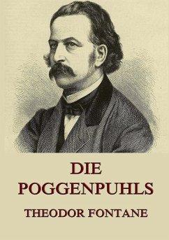9783849679880 - Fontane, Theodor: Die Poggenpuhls - Buch