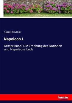 Napoleon I.