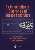 An Introduction to Graphene and Carbon Nanotubes