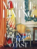 Vogue Living: Country, City, Coast