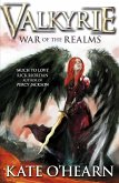 War of the Realms (eBook, ePUB)