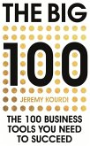 100 Business Tools for Success (eBook, ePUB)