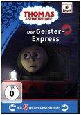 Thomas & seine Freunde 41 - Der Geister-Express