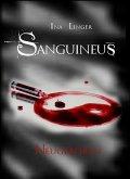 Sanguineus - Band 2 (eBook, ePUB)